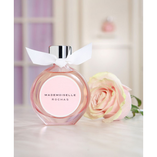 Rochas Mademoiselle Rochas 30ml Eau De Parfum Spray