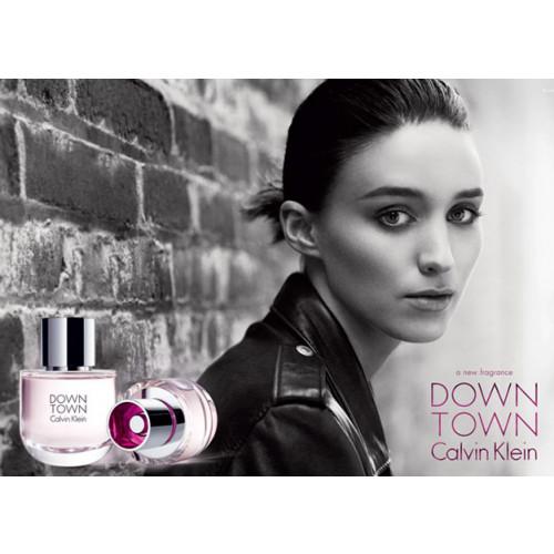 Calvin Klein Downtown 50ml eau de parfum spray
