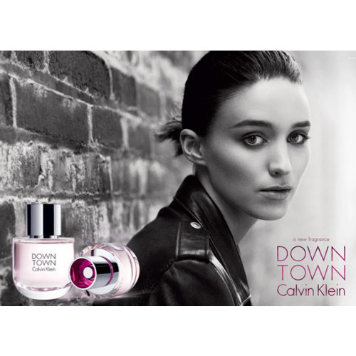 Calvin Klein Downtown 90ml eau de parfum spray