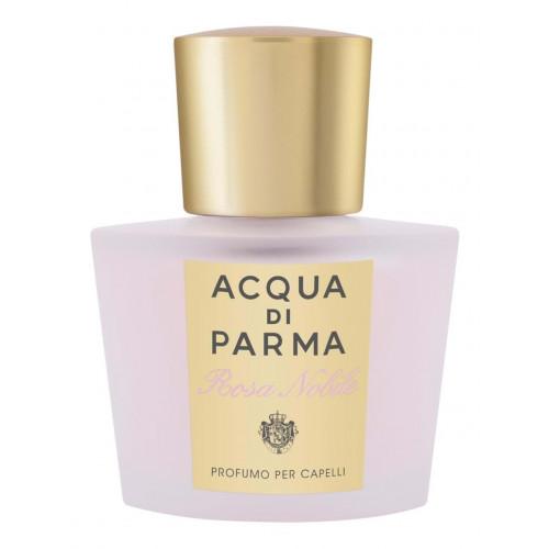 Acqua di Parma Rosa Nobile 50ml Hairmist Haarparfum