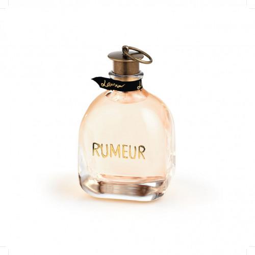 Lanvin Rumeur 100ml eau de parfum spray