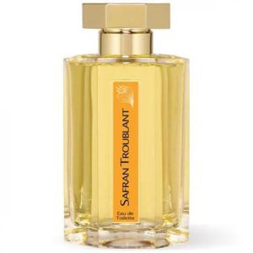 L'Artisan Parfumeur Safran Troublant 100ml eau de toilette spray