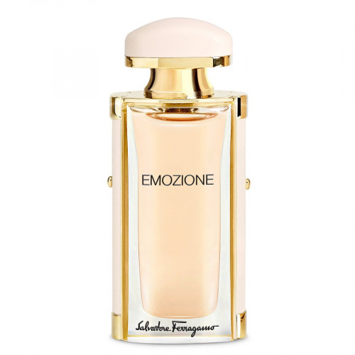 Salvatore Ferragamo Emozione 50ml Eau De Parfum Spray