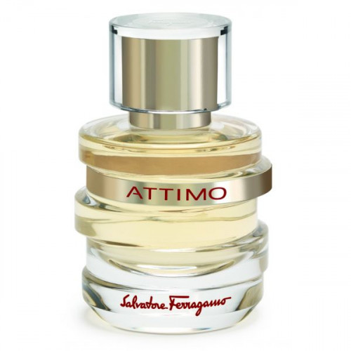 Salvatore Ferragamo Attimo 30ml eau de parfum spray