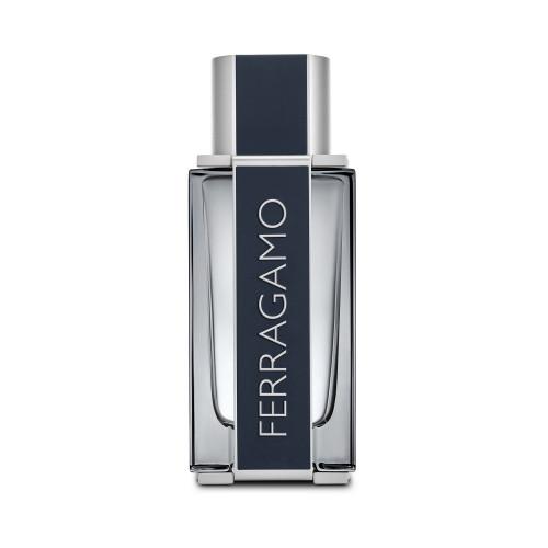 Salvatore Ferragamo Ferragamo 30ml eau de toilette spray
