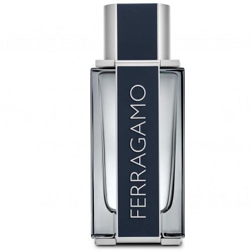 Salvatore Ferragamo Ferragamo 50ml eau de toilette spray