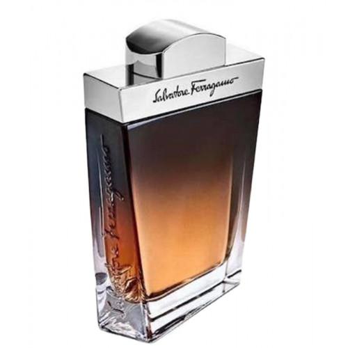 Salvatore Ferragamo Pour Homme Oud 100ml eau de parfum spray