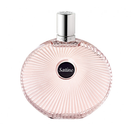 Lalique Satine 100ml eau de parfum spray