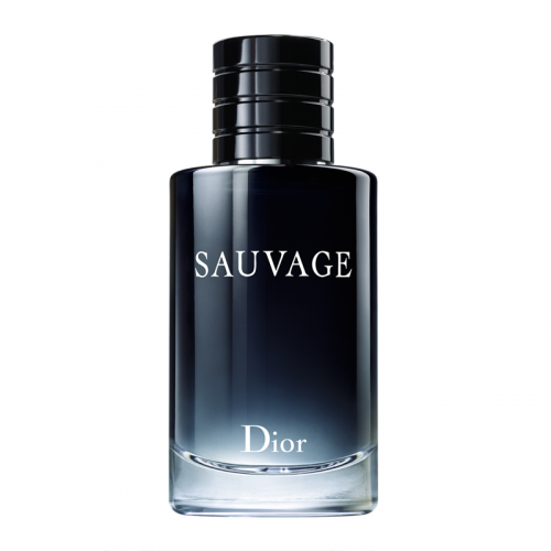 Christian Dior Sauvage 100ml eau de toilette spray