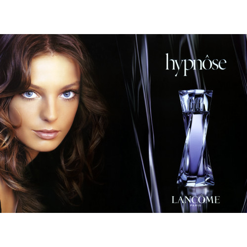 Lancome Hypnose 30ml eau de parfum spray