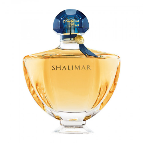 Guerlain Shalimar 90ml eau de toilette spray