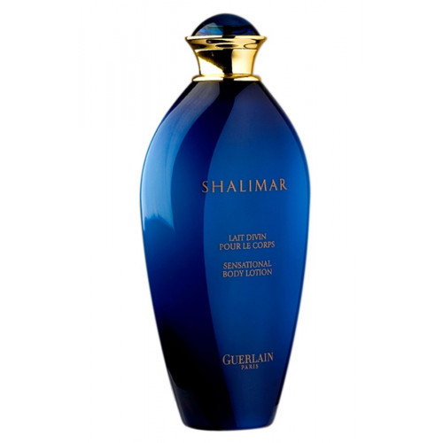 Guerlain Shalimar 200ml Bodylotion