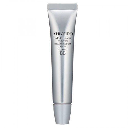 Shiseido Perfect Hydrating BB Cream (Medium) 30ml