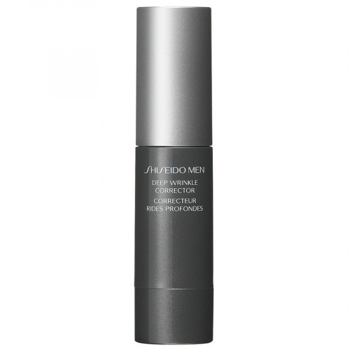 Shiseido Men Deep Wrinkle Corrector 30ml