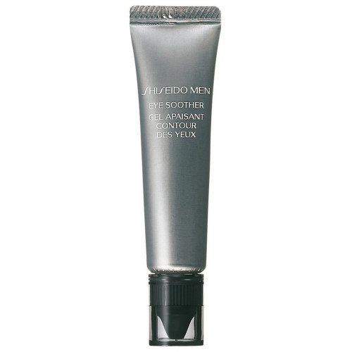 Shiseido Men Eye Soother 15ml