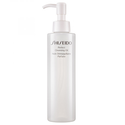 Shiseido The Skincare Perfect Cleansing Oil 180ml