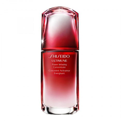 Shiseido Ultimune Power Infusing Concentrate 75ml