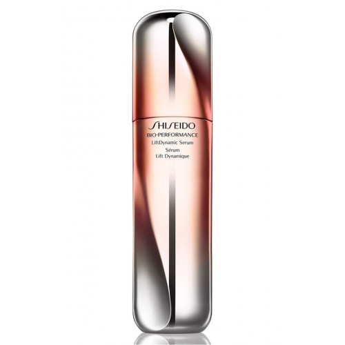 Shiseido Bio Performance LiftDynamic Serum 50ml