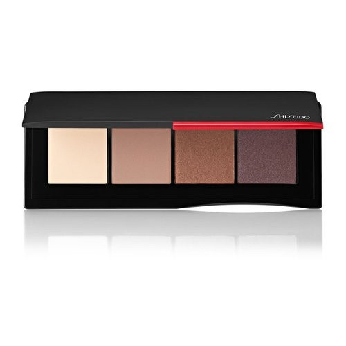 Shiseido Essentialist Eye Palette 05 Kotto Street Vintage 5.2 gr oogschaduw palette