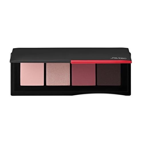 Shiseido Essentialist Eye Palette 07 Cat Street Pops 5.2 gr oogschaduw palette
