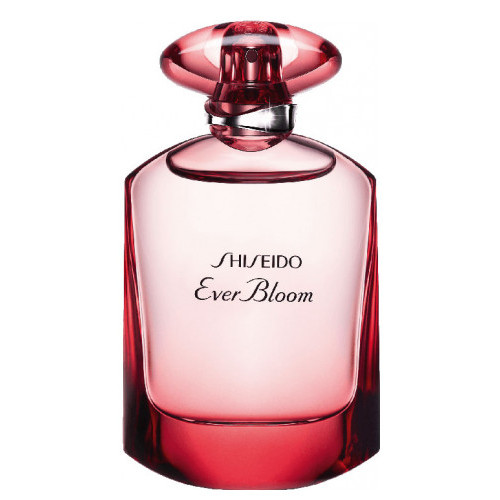 Shiseido Ever Bloom Ginza Flower 50ml eau de parfum spray