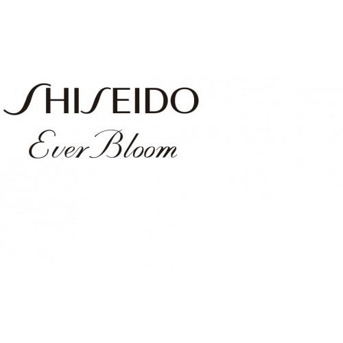 Shiseido Ever Bloom 30ml eau de parfum spray