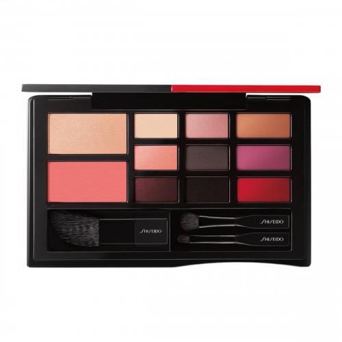 Shiseido Travel Light As Air Palette Make-Up Palette
