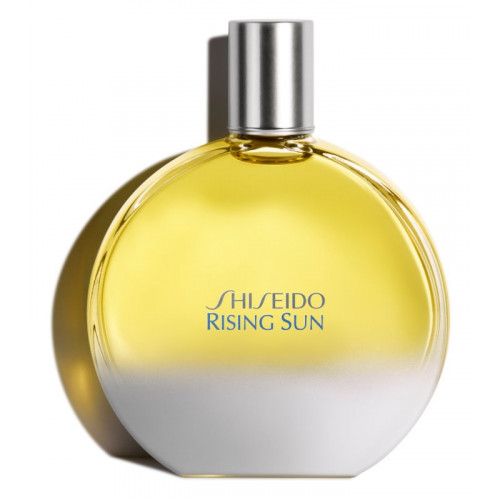 Shiseido Rising Sun 100ml eau de toilette spray