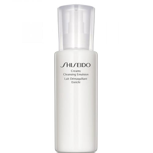 Shiseido The Skincare Protective Lip Conditioner 4 gr.