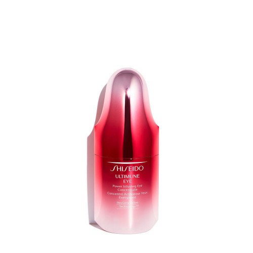 Shiseido Ultimune Power Infusing Eye Concentrate ImuGeneration Technology 15ml