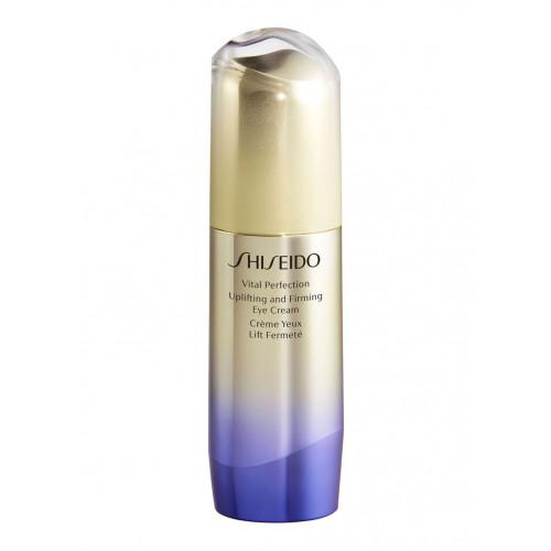 Shiseido Vital Perfection Uplifting & Firming Eye Cream 15ml Oogcrème