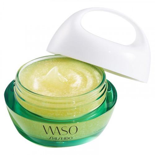 Shiseido Waso Beauty Sleeping Mask 80ml
