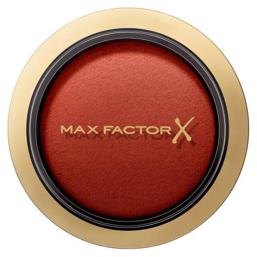 Max Factor Facefinity Blush 55 Stunning Sienna 1.5gr