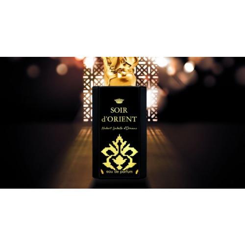 Sisley Soir d'Orient 50ml eau de parfum spray