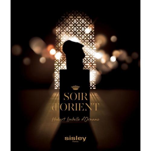 Sisley Soir d'Orient 100ml eau de parfum spray