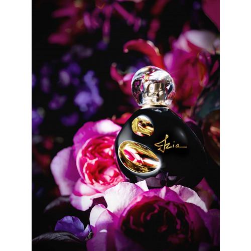 Sisley Izia La Nuit 100ml eau de parfum spray