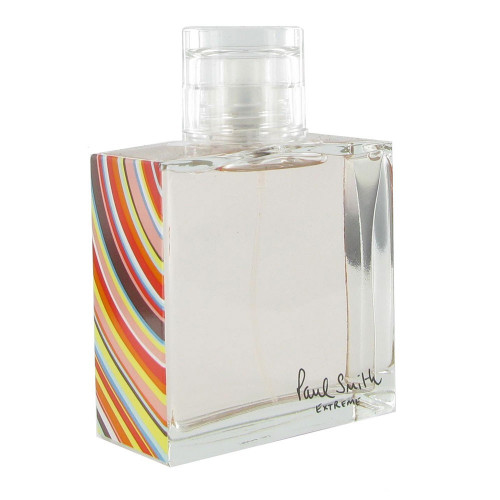 Paul Smith Women Extreme 100ml  eau de toilette spray