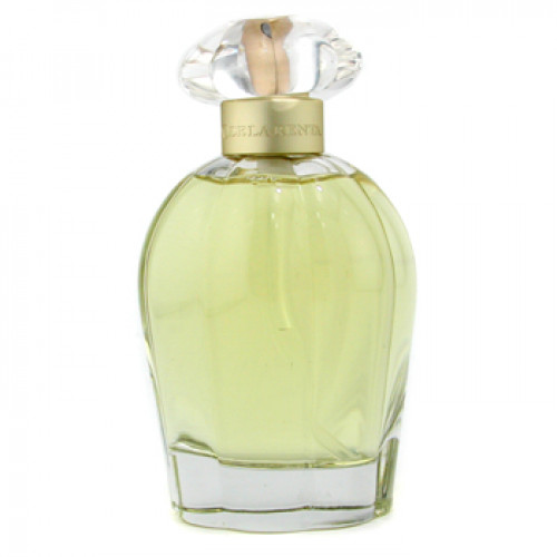 Oscar de la Renta So de la Renta 100ml eau de toilette spray