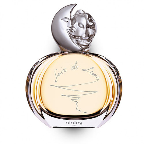 Sisley Soir de Lune 100ml eau de parfum spray
