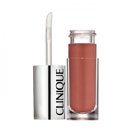 Clinique Pop Splash Lip Gloss + Hydration Nr. 03 -  Sorbet Pop 4.3ml