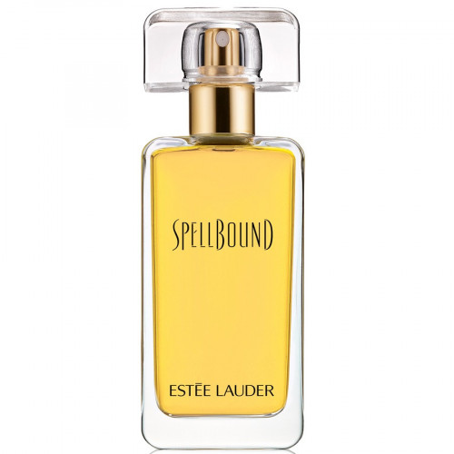 Estee Lauder Spellbound 50ml eau de parfum spray