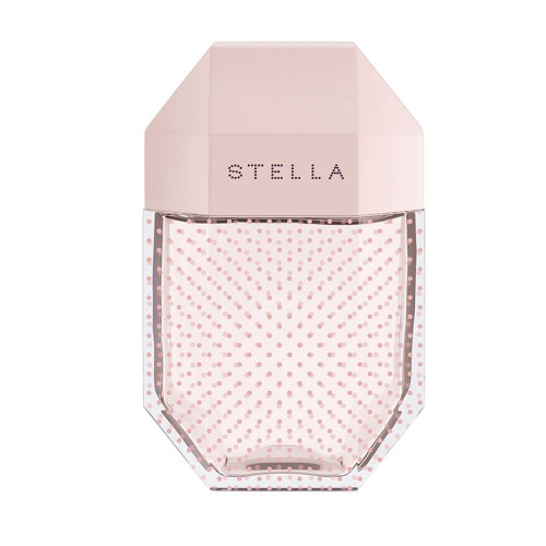 Stella McCartney Stella 30ml eau de toilette spray