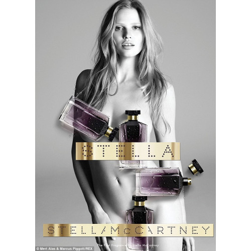 Stella McCartney Stella 50ml eau de parfum spray