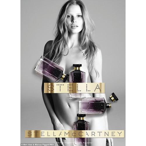 Stella McCartney Stella 100ml eau de parfum spray