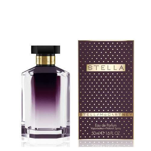 Stella McCartney Stella 50ml eau de parfum spray