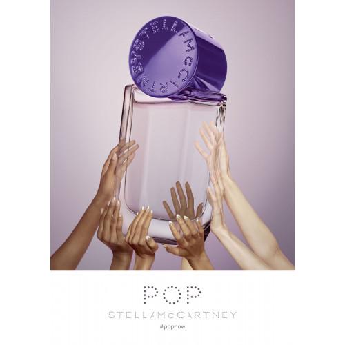 Stella McCartney Pop Bluebell 100ml eau de parfum spray