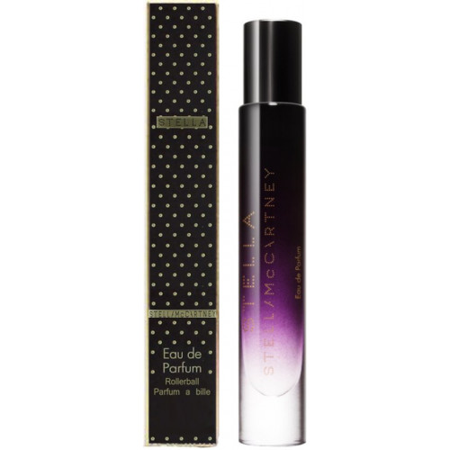 Stella McCartney Stella 7,4ml edp Rollerball