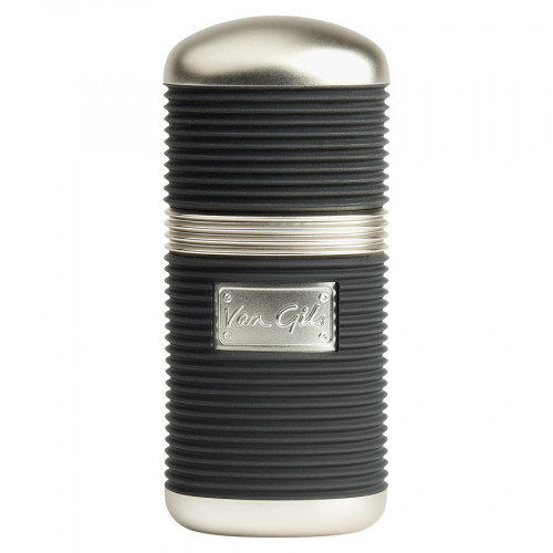 Van Gils Strictly For Men  50ml eau de toilette spray