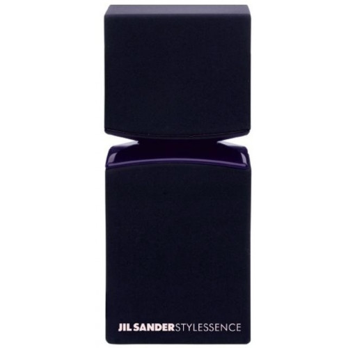 Jil Sander Stylessence 30ml eau de parfum spray