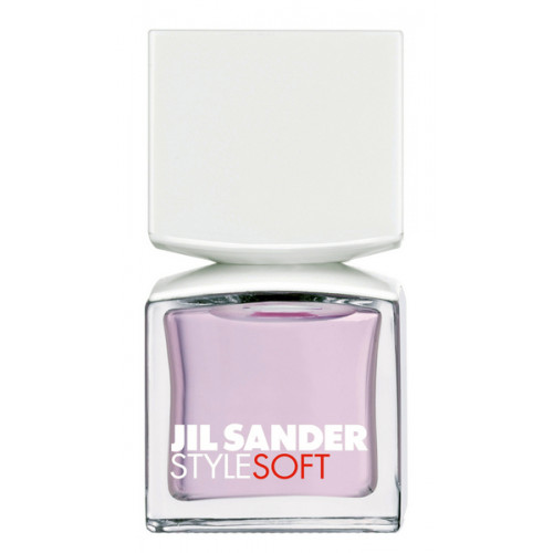Jil Sander Style Soft 30ml eau de toilette spray